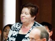 От кого получала деньги председатель Ассоциации собственников домов Тамара Латохина?