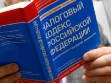 Челнинский бизнесмен подозревается в хищении из бюджета 5,3 млн рублей при возмещении налога