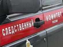 В Татарстане годовалый мальчик выпал из окна по недосмотру взрослого дяди