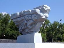 Челнинцев приглашают 30 апреля убраться на могилах участников Великой Отечественной войны