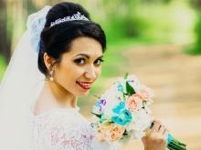 'Бриллиантовой женой Татарстана' стала жительница Набережных Челнов Айгуль Ахметзянова