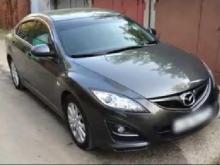 Мошенник, который заявил об угоне автомобиля, но продал его в Питере, жаловался на следователя