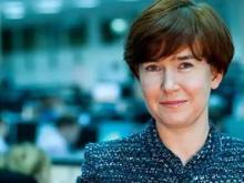 Наталия Орлова: 16 июня Центробанк еще раз понизит ключевую ставку