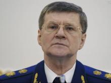 Челнинцев призвали писать генпрокурору, чтобы изменить порядок платы за детский сад в РТ