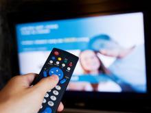 3 телекомпании попросят убавить звук во время трансляции рекламы в Татарстане