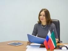 Альфия Когогина помогла узнику концлагеря получить субсидию на жилье в 1.2 миллиона рублей