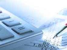 Бухгалтеров с рынка вытесняют системы автоматизации бизнес-процессов и аутсорсинг