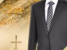 Распорядитель похорон - что нужно знать о похоронных агентах