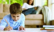 В Набережных Челнах детей дома не учат