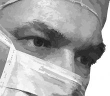 Почему мы платим врачам...