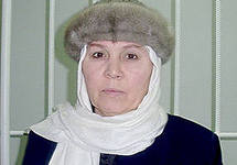 Татары создают свою социальную сеть