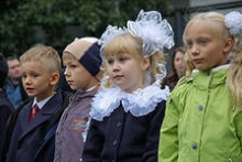 Новые школы и садики: где и когда