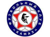 Будущее ФК 'КАМАЗ' зависит от Российского футбольного союза