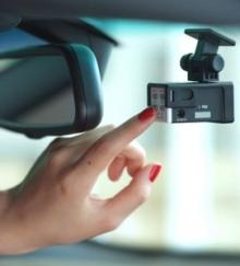 'Скорые' ездят без видеорегистраторов
