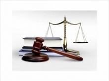 Челнинцам бесплатно помогают юристы