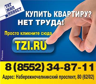TZI1172