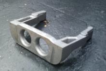 Привет суровым челябинским мужикам от челнинских: 3-D очки местного производства. (Сергей Крылов)